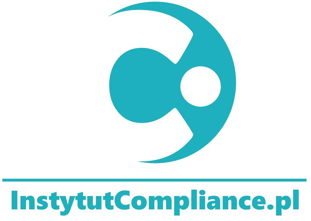 Oficer Compliance Certyfikaty Wykształcenie Kwalifikacje