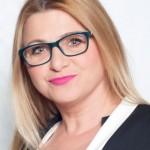 Barbara Solarska