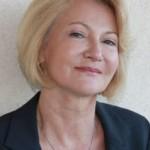 Małgorzata Brennek