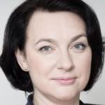 Agnieszka Panek