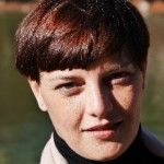 Katarzyna Januszewska-Hawranek