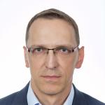 Sławomir Chmielewski, MBA